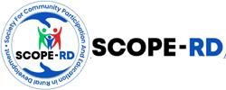 SCOPE-RD